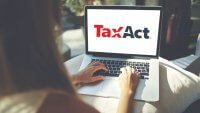 TaxAct Review: Which Tax Filing Option Suits You Best?