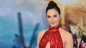 30 Richest Celebrities Born in April, Like Paul Rudd and Gal Gadot