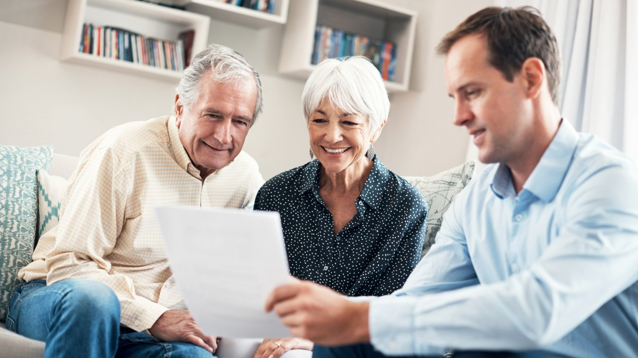 Retirement Planning Guide: From A to Z