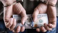 History's Biggest Tax Cheats