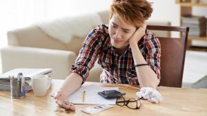 16 Biggest Financial Mistakes You're Probably Making