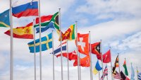 Here Are the Most and Least Tax-Friendly Countries