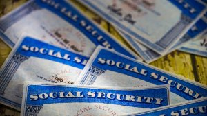 16 Ways People Survived Before Social Security — Could You Do It?