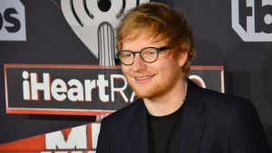 Learn Ed Sheeran's Net Worth As He Goes on Record-Breaking Tour