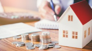 How to Get the Best Home Equity Loan Rates