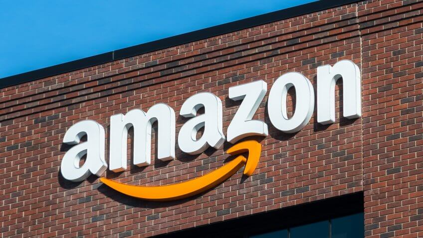 Amazon vs. Alphabet: The Tech Giants Miss Revenue Targets, so Which Is the Better Stock Now?