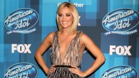 34 Most Successful 'American Idol' Contestants