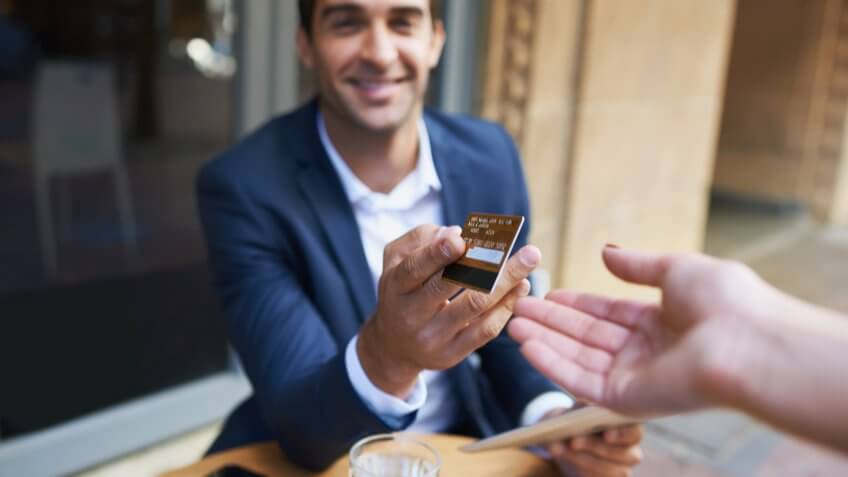 Which American Express Business Card Is Best for Your Business?