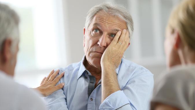 frustrated-senior-retiree