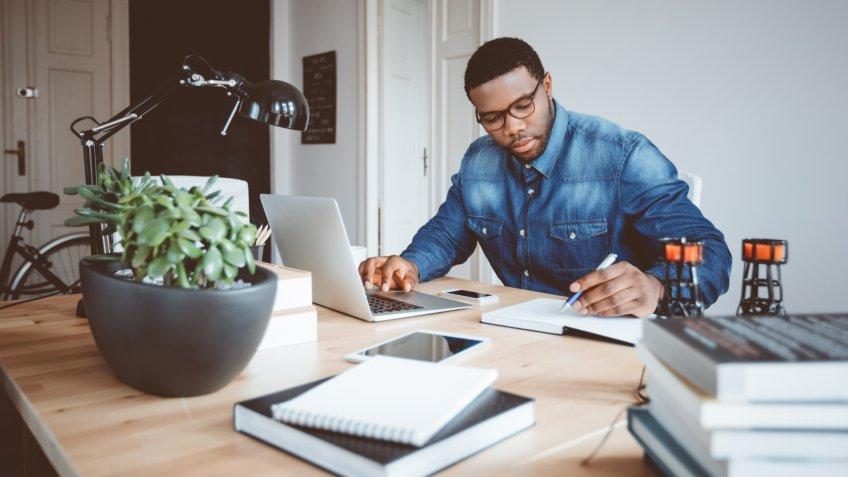 Online Freelance Writer