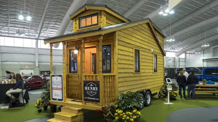 tiny-home-convention