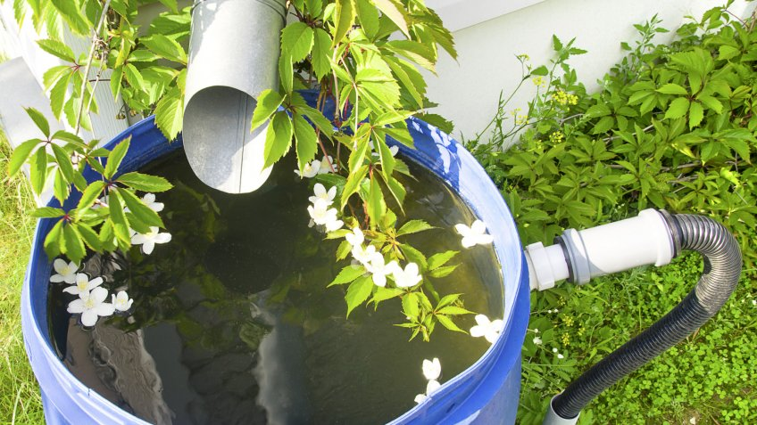 water-recycling-system