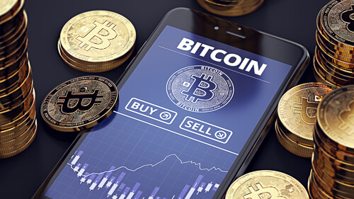 bitcoin-cryptocurrency-buy-sell