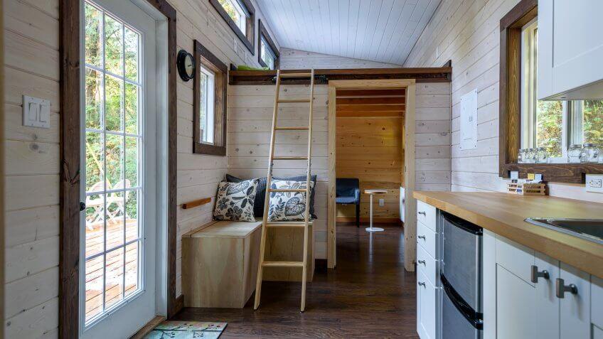 tiny-home-interior
