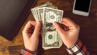 Compare the Top 4 Money Management Apps