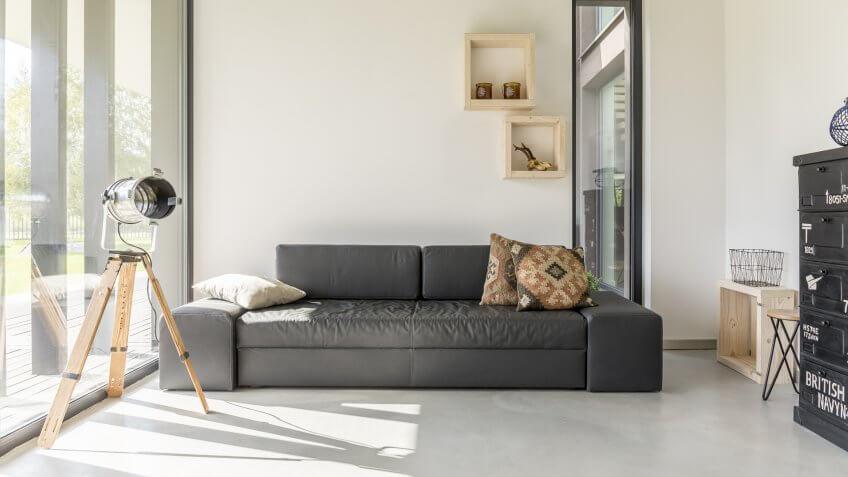 minimal-home