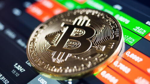 bitcoin-cryptocurrency-trading-market
