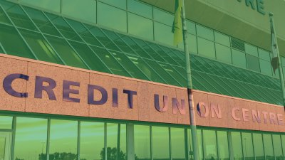 3 Benefits of Joining a Credit Union