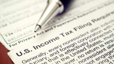 3 Best Ways to Get Free Tax Help
