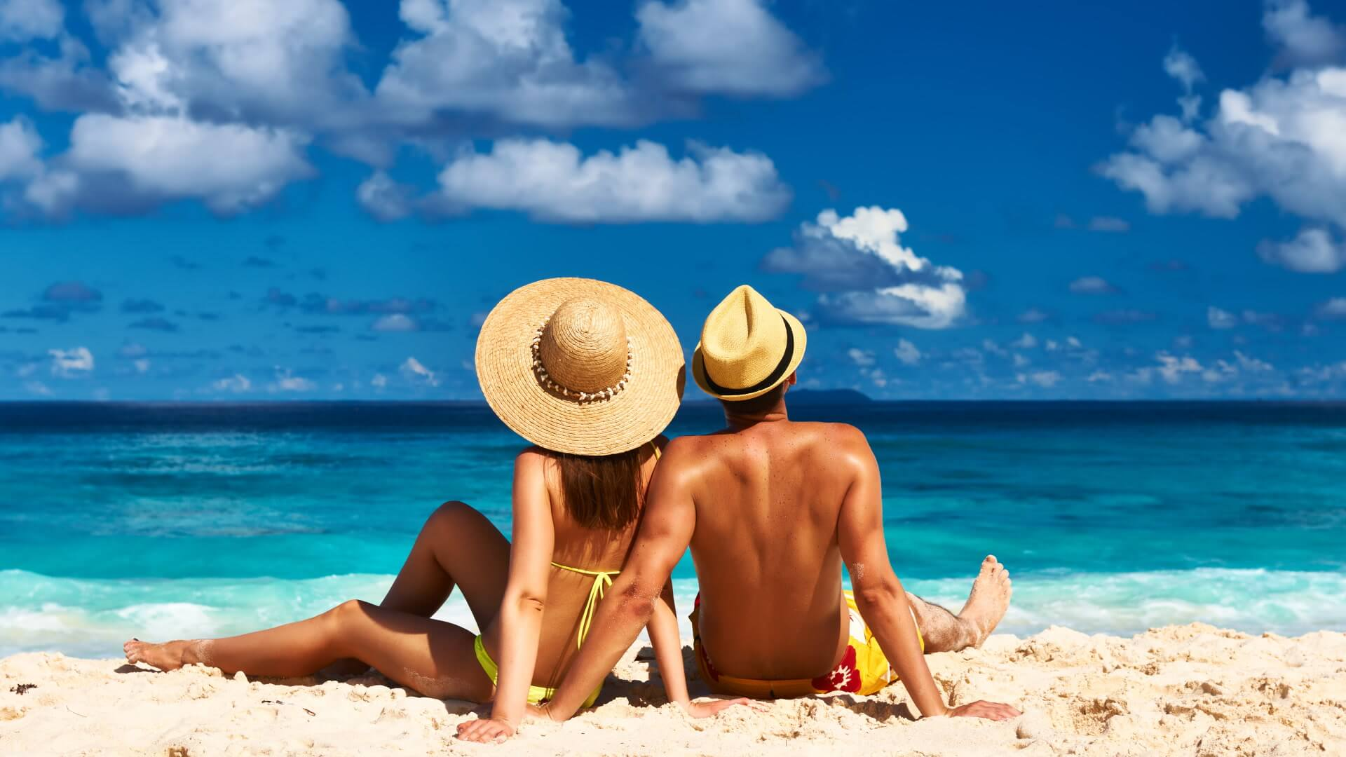 3 cheap island getaways | gobankingrates