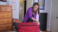 Tips to Piggybacking Your Vacation on Your Next Business Trip