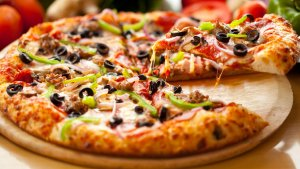 3 Deals for Pizza Lovers on National Pi Day