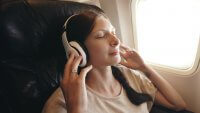 20 Tips to Make Airline Coach Seats Feel Like First Class