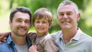 3 Inexpensive Father's Day Gifts for Dad