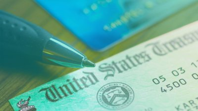 3 Irresponsible Ways People Spend Their Social Security Check
