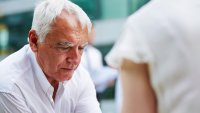 6 Mistakes Even Smart People Make in Retirement