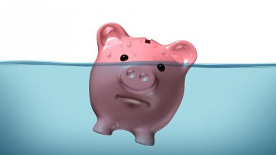 3 Savings Mistakes Even Smart People Make