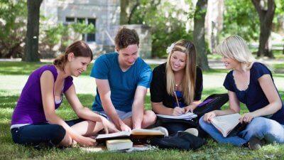 3 Smart Money Moves for College Graduates
