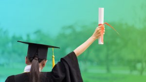 3 Things I Wish I Knew About Money in My College Years