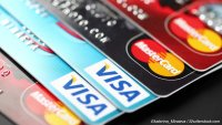 Dumb Credit Card Mistakes You're Making