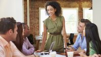 3 Underrated Work Skills That Will Help You Get a Raise