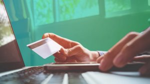 3 Ways to Capitalize on Your Small Business Credit Card Benefits