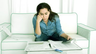3 Ways to Fix Bad Credit