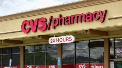 3 Ways to Save Money at CVS