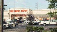 3 Ways to Save Money at The Home Depot