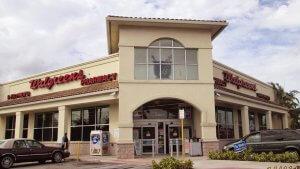 3 Ways to Save Money at Walgreens
