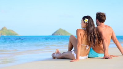 3 Ways to Save Money on Your Next Trip to Hawaii