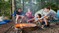 3 Staycation Tips While Your Kids Are at Summer Camp