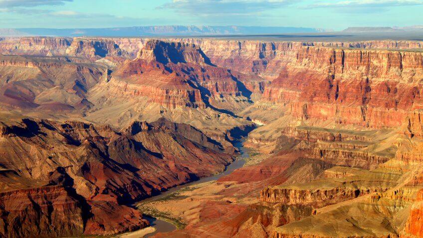 11428, Arizona, Grand Canyon, Horizontal, United States, trips, vacation