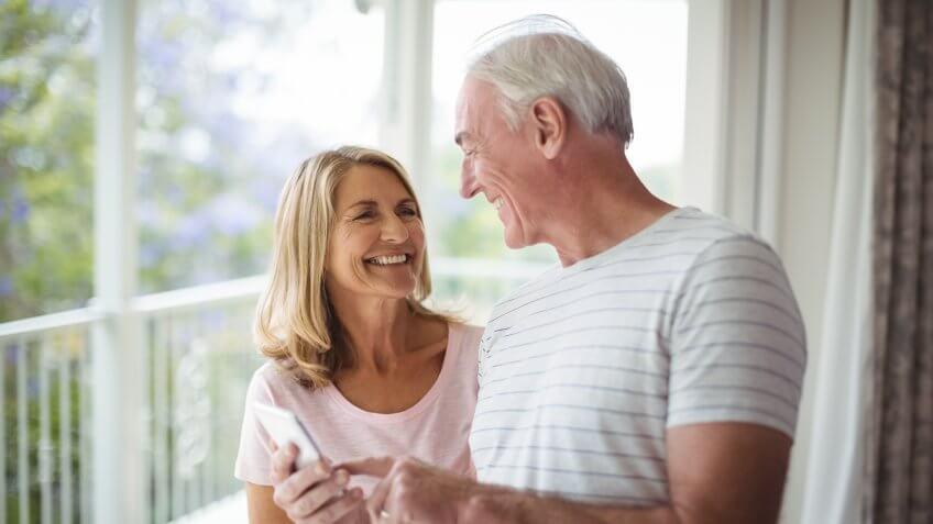 retired-seniors
