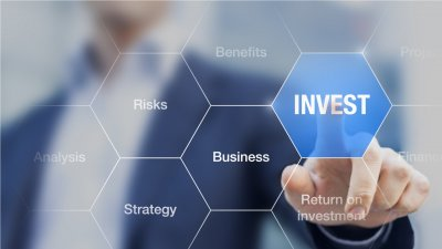 4 Smart Investments Everyone Should Try
