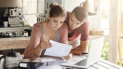4 Smart Tax Moves to Make Before the End of the Year
