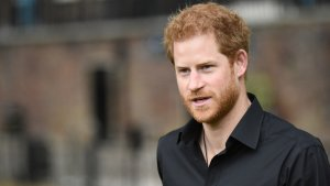 4 Ways the Royal Wedding Will Make Britain Major Money