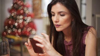 4 Ways to Not Be a Victim of Holiday Identity Theft