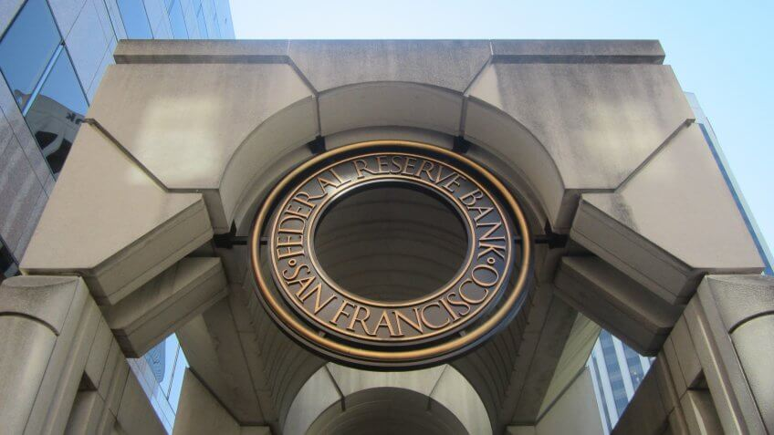 Federal-Reserve-Bank-of-San-Francisco