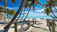 3 Cheap Island Getaways
